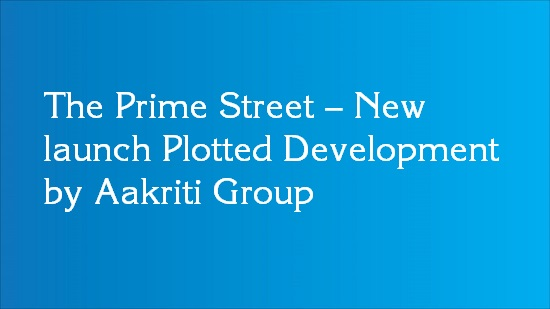 the prime street project