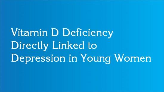 deficiency vitamin d causes