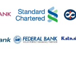 List of Private Sector Banks in Delhi NCR is Just a Click Away