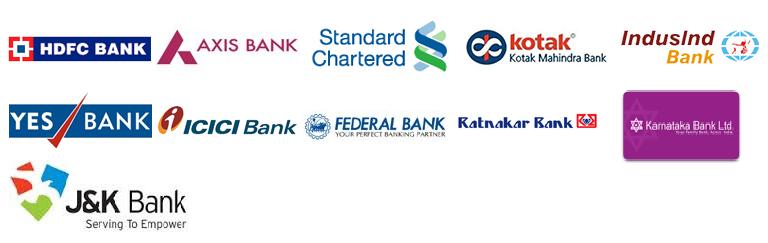 all-private-bank-delhi-ncr