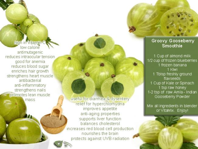 amla-health-tips