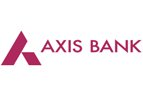 Axis Bank Ltd