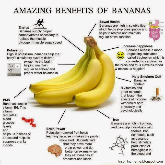 bananas-health-tips