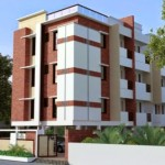 Top Real Estate Builders in India   Most Searchable Builders Property in India