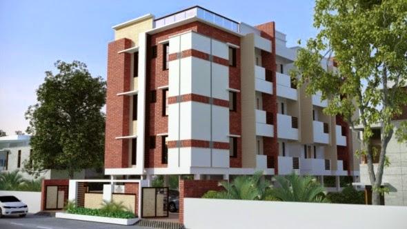 builders-in-india