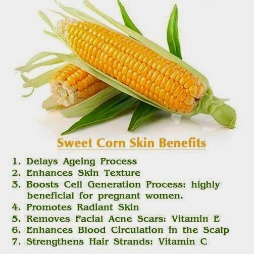 corn-health-tips