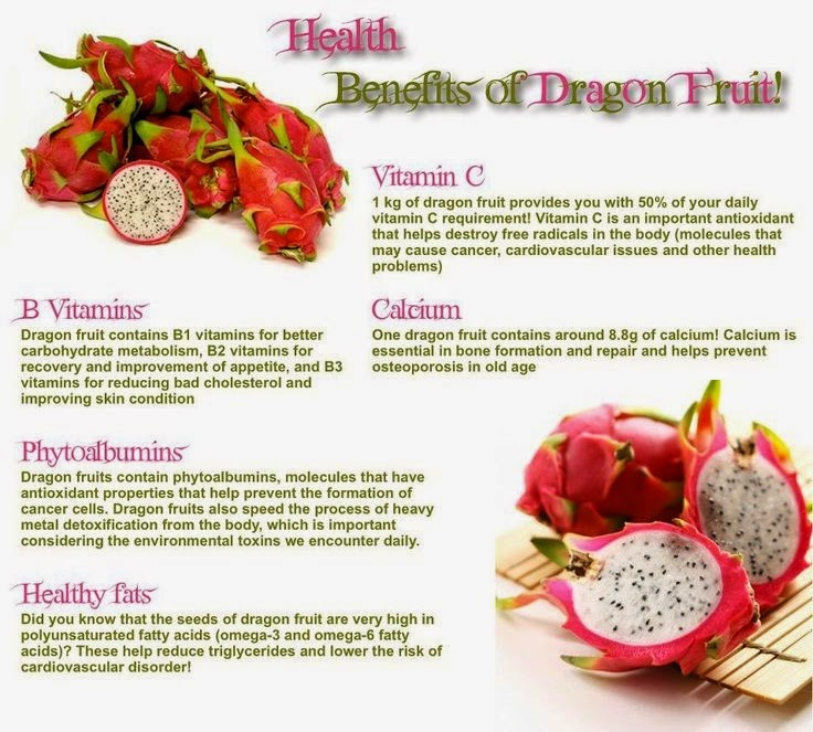 dragon-fruit-health-tips