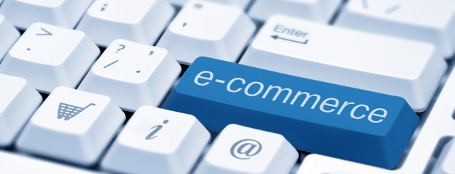 ecommerce in india