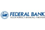 The Federal Bank Ltd