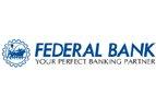 The Federal Bank Ltd