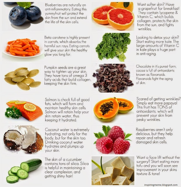 fruits-health-tips