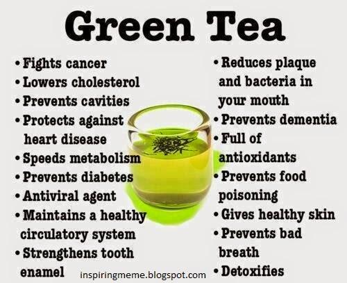 green-tea-health-tips