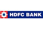 HDFC Bank Ltd