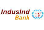 Indusind Bank Ltd