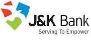 Jammu & Kashmir Bank Ltd