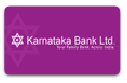 Karnataka Bank Ltd