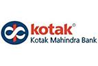 Kotak Mahindra Bank Ltd