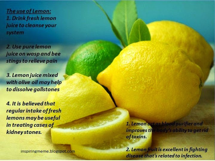 lemon-health-tips
