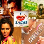 Movies Released This Friday | List of Movies Released Today 29 May 2015