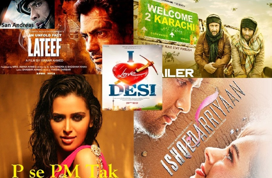 new-movies-release-29-may-2015