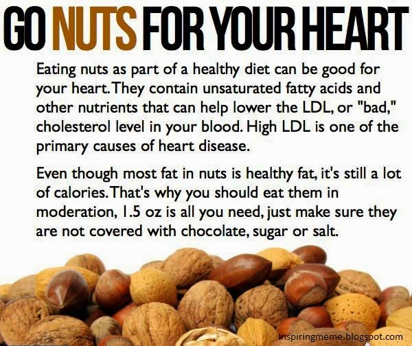 nuts-health-tips