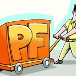 PF Body to Deduct TDS on Withdrawal of PF under Certain Circumstances