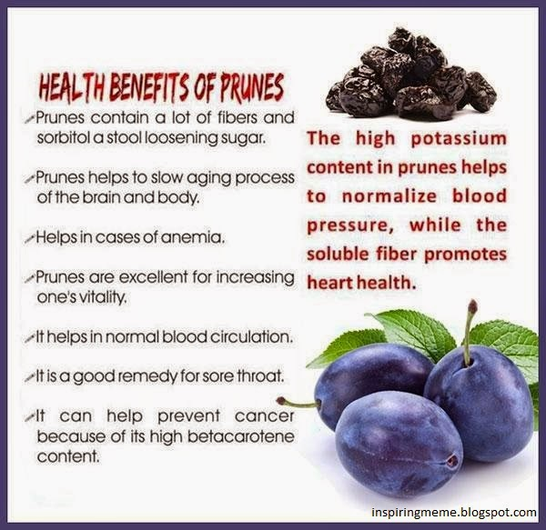 prunes-health-tips