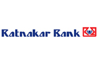 The Ratnakar Bank Ltd
