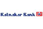 The Ratnakar Bank Ltd