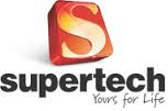 supertech-builder-in-india