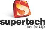 supertech-builder-in-india