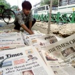 Top 10 Newspapers in India : Which Newspaper Gives the Better News?
