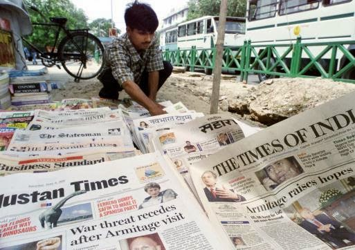 top-10-newspapers-in-india