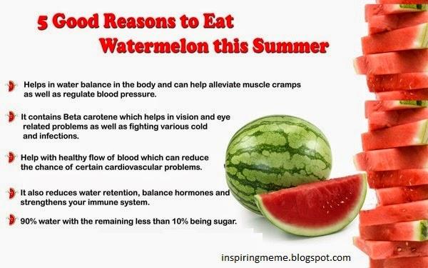 watermelon-health-tips