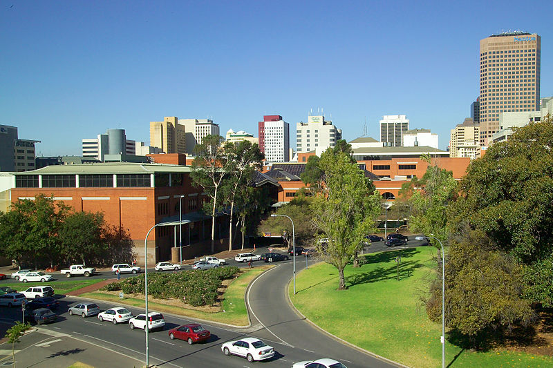 adelaide-australia-greenest-cities-in-the-world