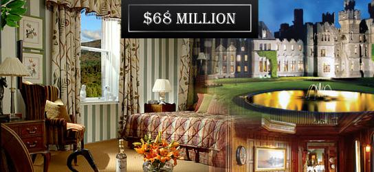 ashford-castle-expensive-beautiful-castle
