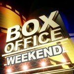 List of Upcoming Movies Releasing this Friday, 26th June 2015