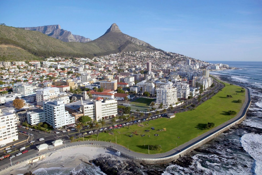 cape-town-south-africa-greenest-cities-in-the-world