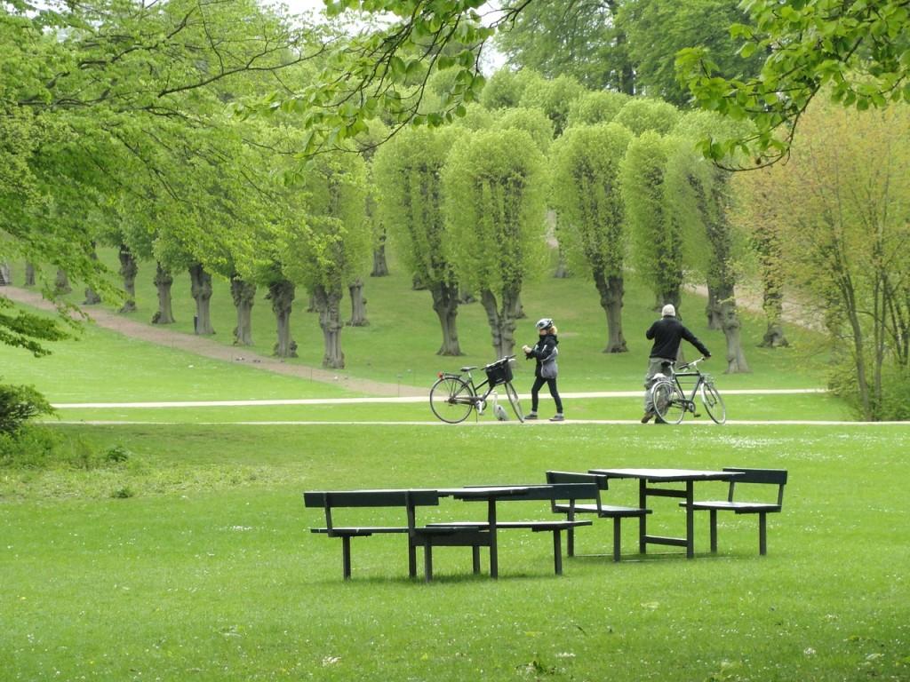 copenhagen-denmark-greenest-cities-in-the-world