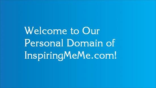 corporate www.inspiringmeme.com
