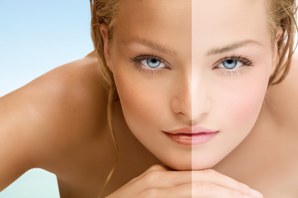 effective-home-remedies-to-remove-sun-tan