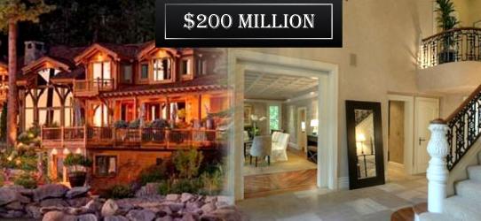 ellison-estate-expensive-beautiful-house