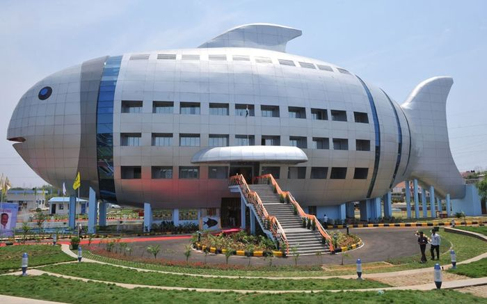 fisheries-department-building-hyderabad