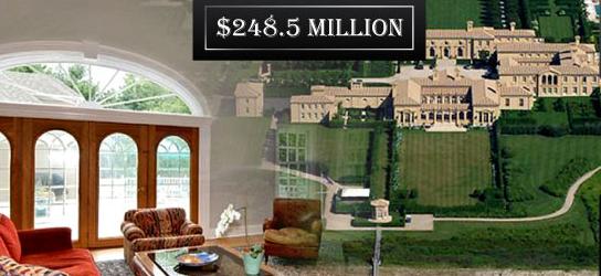 four-fairfield-pond-expensive-beautiful-house
