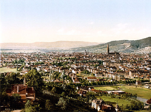 freiburg-germany-greenest-cities-in-the-world
