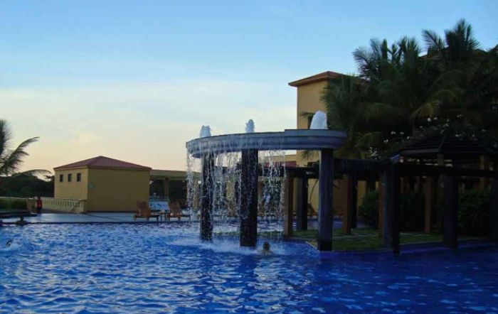 infosys-holiday-resort