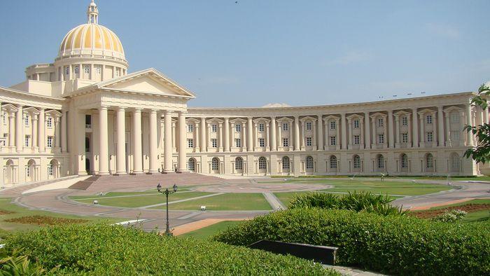 infosys-mysore