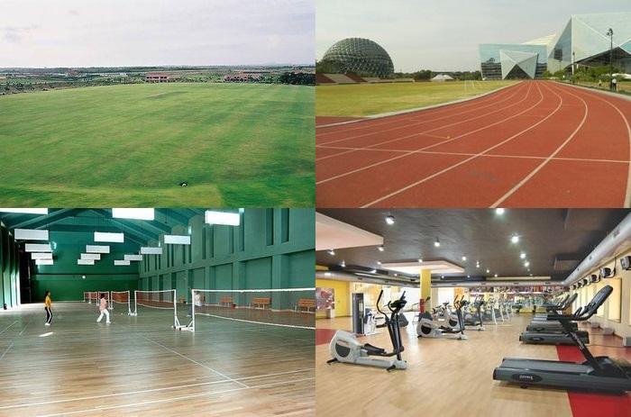 infosys-sports-complex