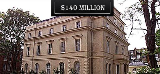 kensington-palace-gardens-expensive-beautiful-house