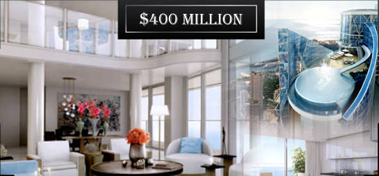 odeon-tower-penthouse-expensive-beautiful-apartment